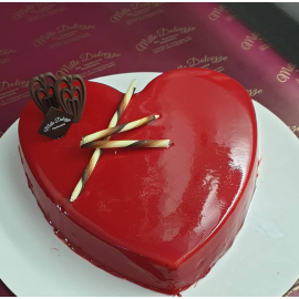Torta Giusy