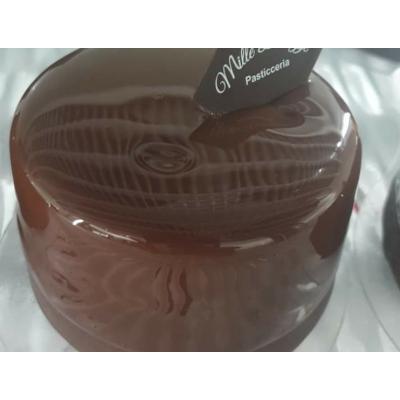 Torta mono Tirami
